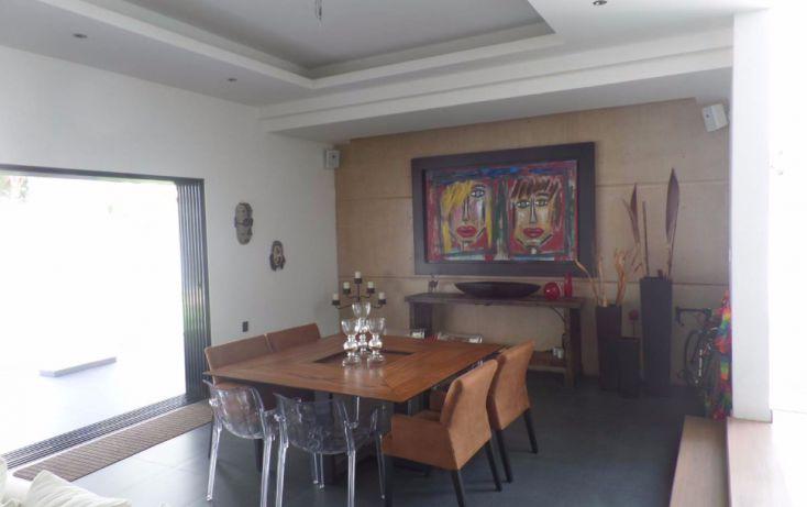 Foto de casa en condominio en venta en, álamos i, benito juárez, quintana roo, 1127683 no 08