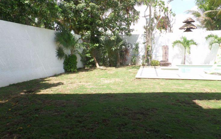 Foto de casa en condominio en venta en, álamos i, benito juárez, quintana roo, 1127683 no 09