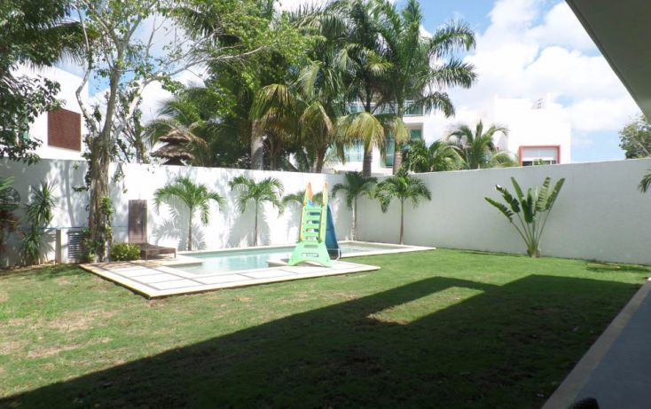 Foto de casa en condominio en venta en, álamos i, benito juárez, quintana roo, 1127683 no 10