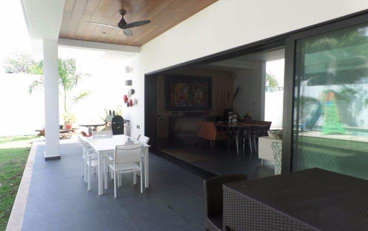 Foto de casa en condominio en venta en, álamos i, benito juárez, quintana roo, 1127683 no 12
