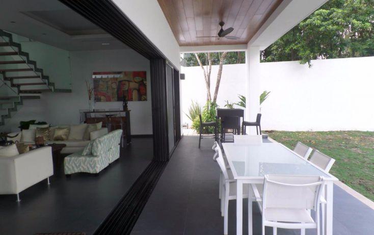 Foto de casa en condominio en venta en, álamos i, benito juárez, quintana roo, 1127683 no 13