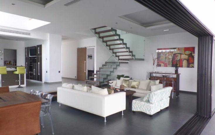 Foto de casa en condominio en venta en, álamos i, benito juárez, quintana roo, 1127683 no 14