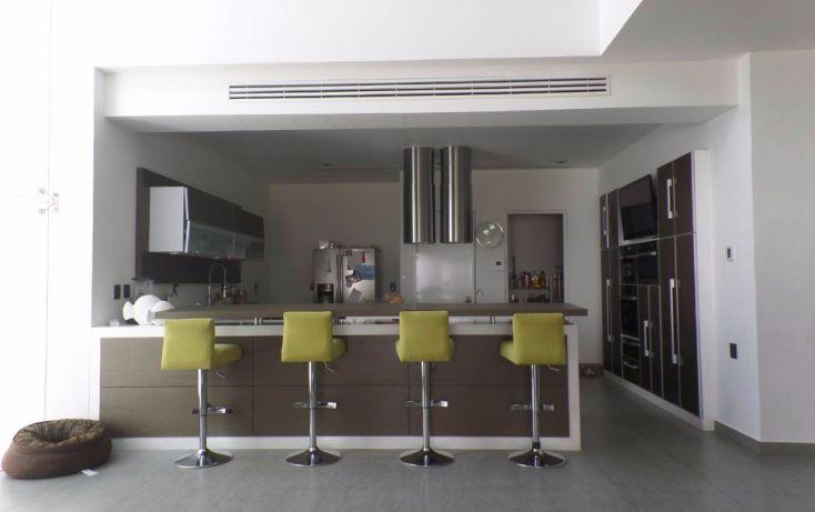 Foto de casa en condominio en venta en, álamos i, benito juárez, quintana roo, 1127683 no 15