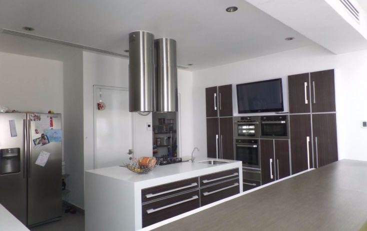 Foto de casa en condominio en venta en, álamos i, benito juárez, quintana roo, 1127683 no 17