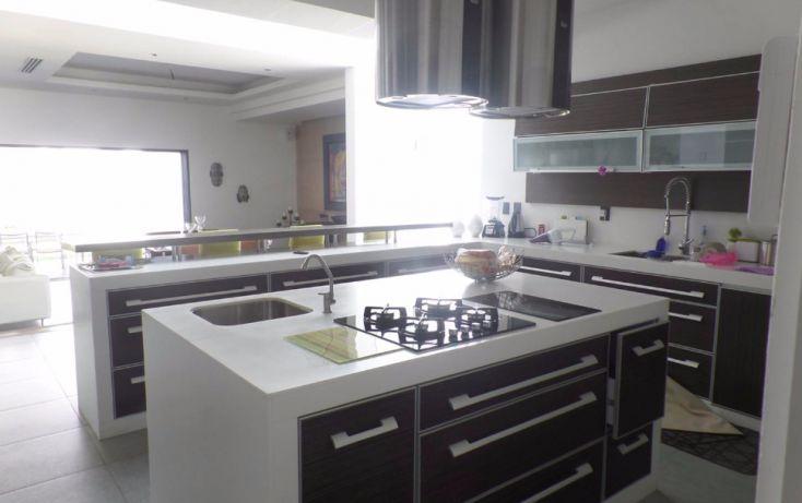 Foto de casa en condominio en venta en, álamos i, benito juárez, quintana roo, 1127683 no 18