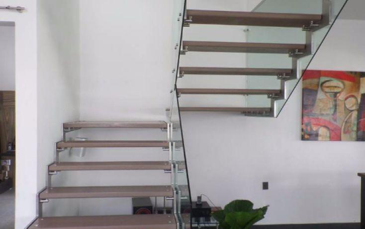 Foto de casa en condominio en venta en, álamos i, benito juárez, quintana roo, 1127683 no 19