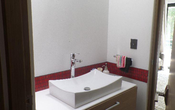Foto de casa en condominio en venta en, álamos i, benito juárez, quintana roo, 1127683 no 20