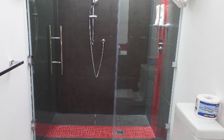 Foto de casa en condominio en venta en, álamos i, benito juárez, quintana roo, 1127683 no 21