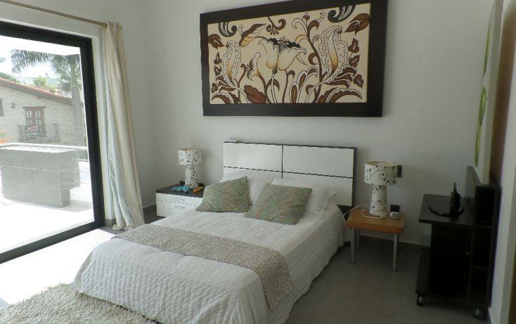 Foto de casa en condominio en venta en, álamos i, benito juárez, quintana roo, 1127683 no 22