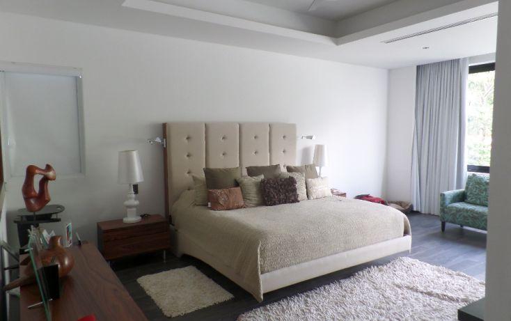 Foto de casa en condominio en venta en, álamos i, benito juárez, quintana roo, 1127683 no 23