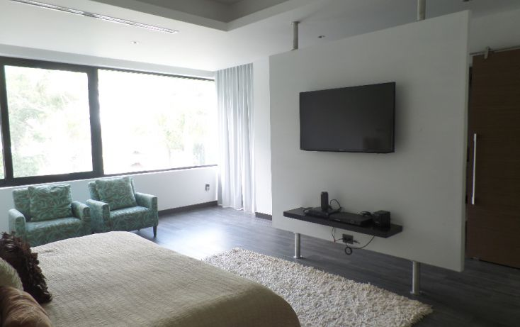 Foto de casa en condominio en venta en, álamos i, benito juárez, quintana roo, 1127683 no 24