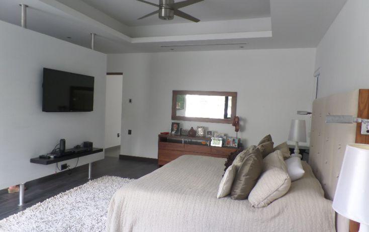 Foto de casa en condominio en venta en, álamos i, benito juárez, quintana roo, 1127683 no 25