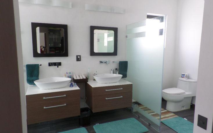 Foto de casa en condominio en venta en, álamos i, benito juárez, quintana roo, 1127683 no 27