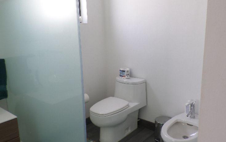 Foto de casa en condominio en venta en, álamos i, benito juárez, quintana roo, 1127683 no 28