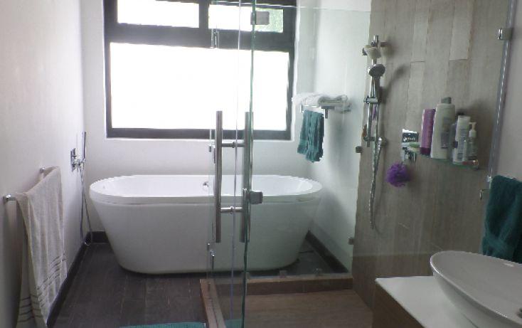 Foto de casa en condominio en venta en, álamos i, benito juárez, quintana roo, 1127683 no 29