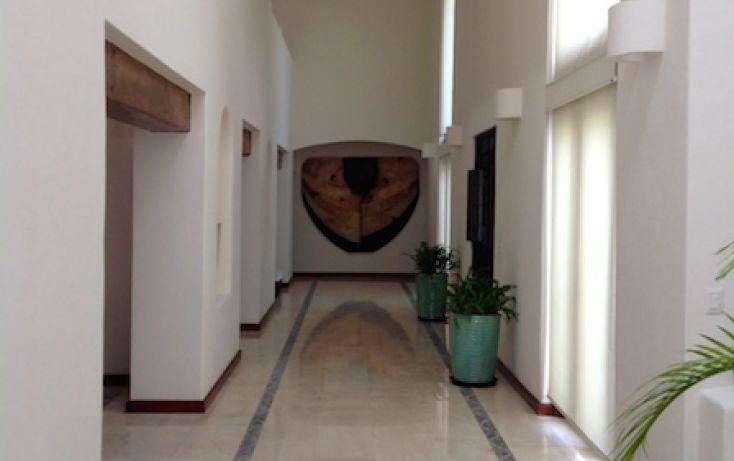 Foto de casa en condominio en venta en, álamos i, benito juárez, quintana roo, 1140567 no 03