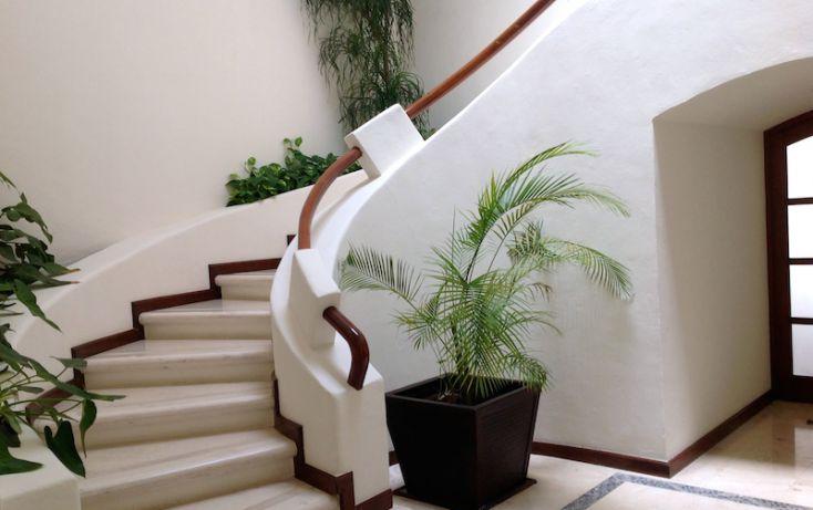 Foto de casa en condominio en venta en, álamos i, benito juárez, quintana roo, 1140567 no 04