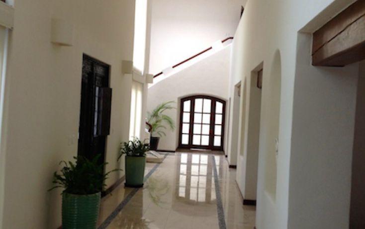 Foto de casa en condominio en venta en, álamos i, benito juárez, quintana roo, 1140567 no 05