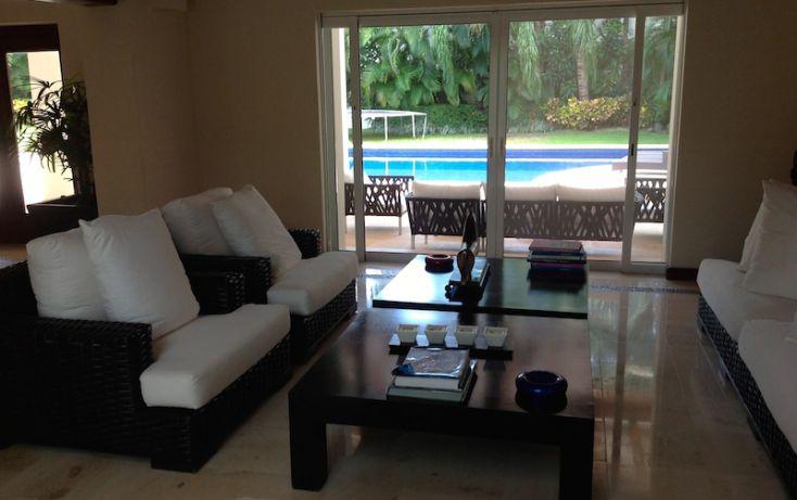 Foto de casa en condominio en venta en, álamos i, benito juárez, quintana roo, 1140567 no 06