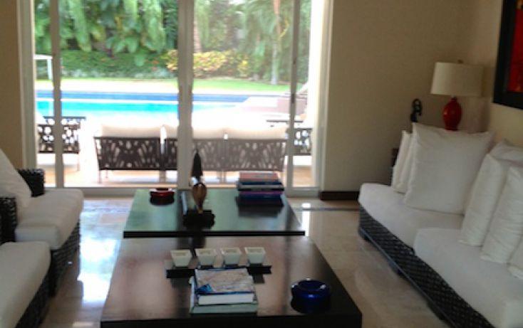 Foto de casa en condominio en venta en, álamos i, benito juárez, quintana roo, 1140567 no 07