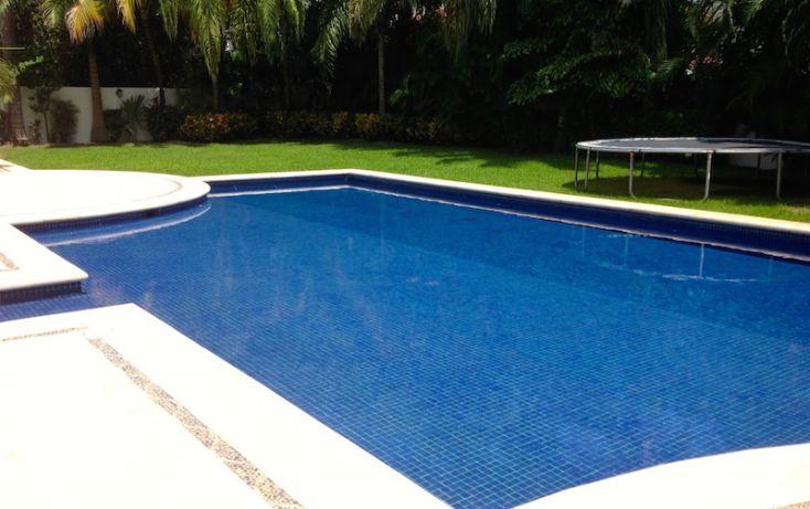 Foto de casa en condominio en venta en, álamos i, benito juárez, quintana roo, 1140567 no 08
