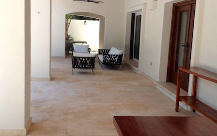 Foto de casa en condominio en venta en, álamos i, benito juárez, quintana roo, 1140567 no 09