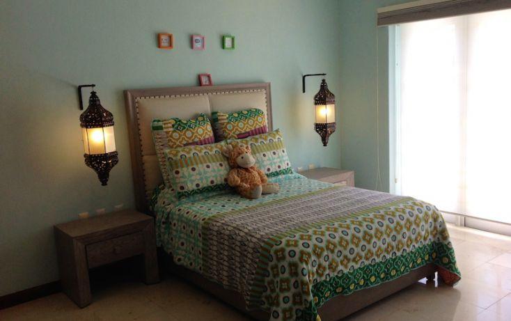 Foto de casa en condominio en venta en, álamos i, benito juárez, quintana roo, 1140567 no 10