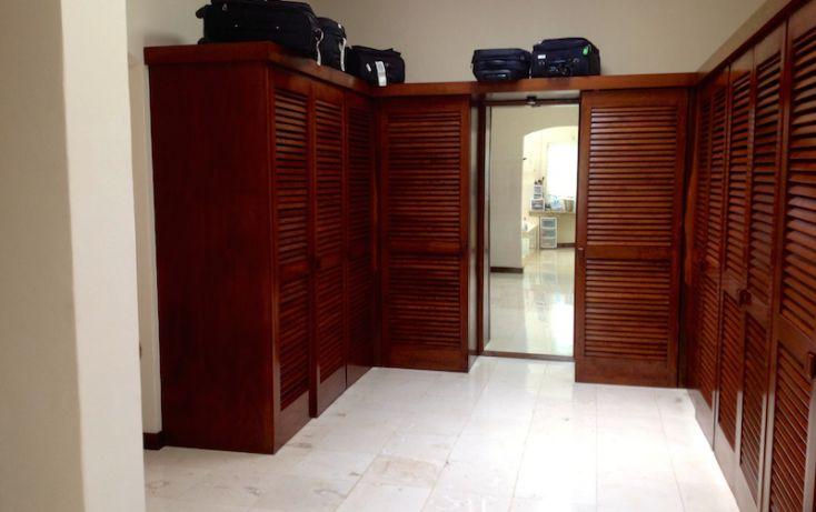 Foto de casa en condominio en venta en, álamos i, benito juárez, quintana roo, 1140567 no 12
