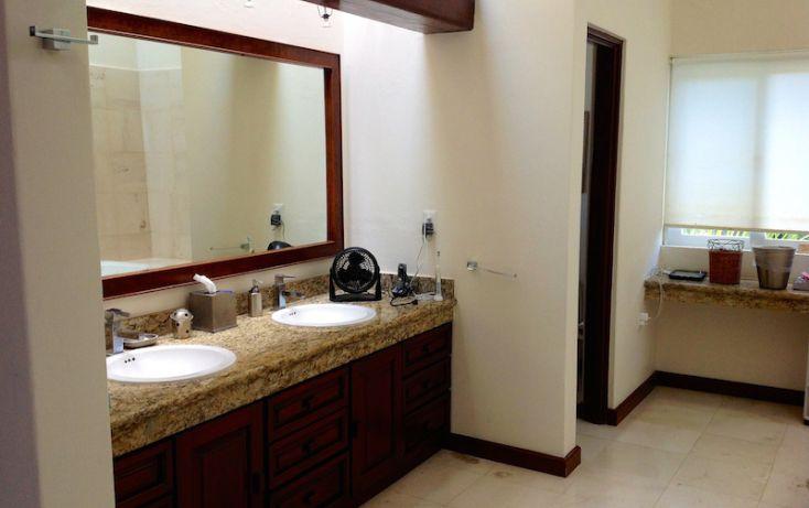 Foto de casa en condominio en venta en, álamos i, benito juárez, quintana roo, 1140567 no 13