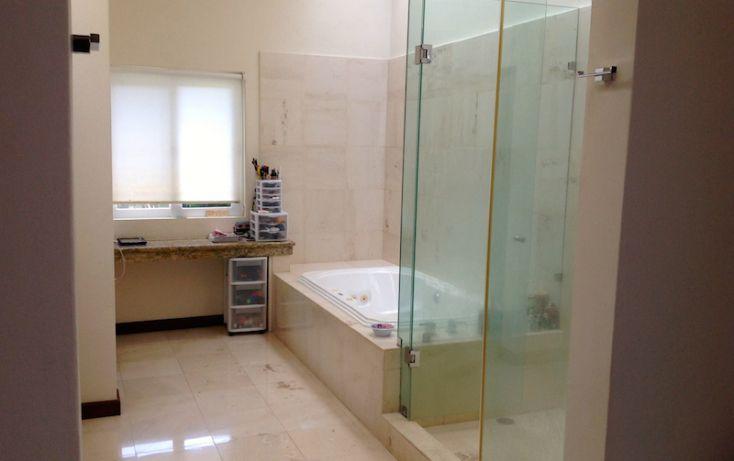 Foto de casa en condominio en venta en, álamos i, benito juárez, quintana roo, 1140567 no 14
