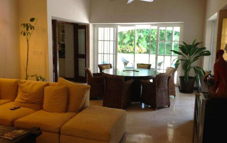 Foto de casa en condominio en venta en, álamos i, benito juárez, quintana roo, 1140567 no 15