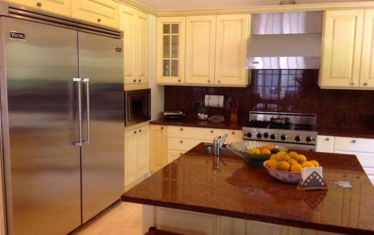 Foto de casa en condominio en venta en, álamos i, benito juárez, quintana roo, 1140567 no 16