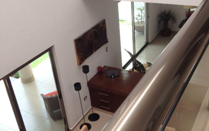 Foto de casa en venta en, álamos i, benito juárez, quintana roo, 1140839 no 03