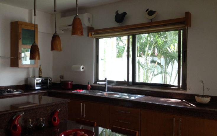 Foto de casa en venta en, álamos i, benito juárez, quintana roo, 1140839 no 08