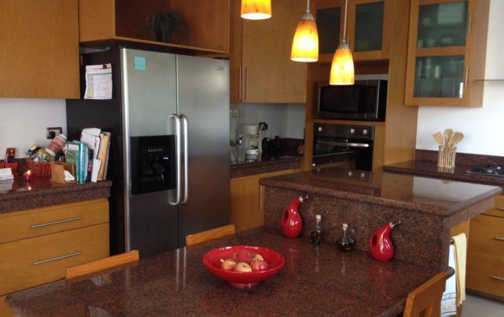 Foto de casa en venta en, álamos i, benito juárez, quintana roo, 1140839 no 09