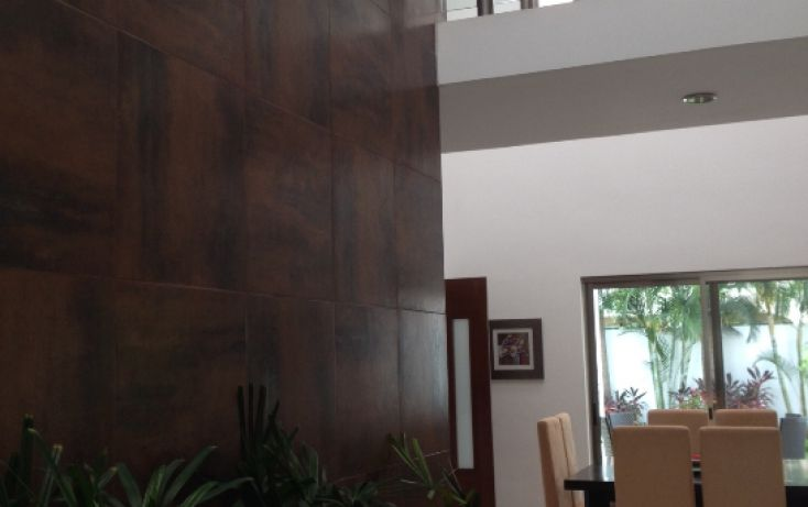 Foto de casa en venta en, álamos i, benito juárez, quintana roo, 1140839 no 11