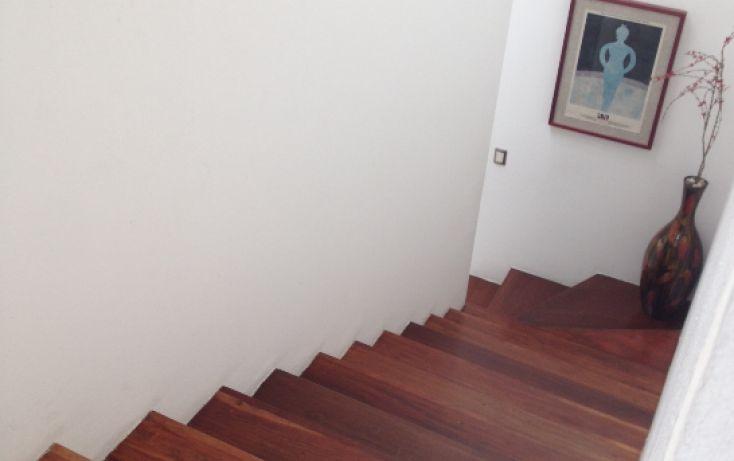 Foto de casa en venta en, álamos i, benito juárez, quintana roo, 1140839 no 12