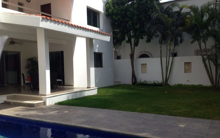Foto de casa en venta en, álamos i, benito juárez, quintana roo, 1140839 no 14