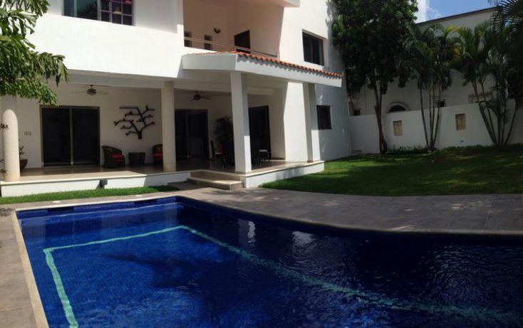 Foto de casa en venta en, álamos i, benito juárez, quintana roo, 1140839 no 15