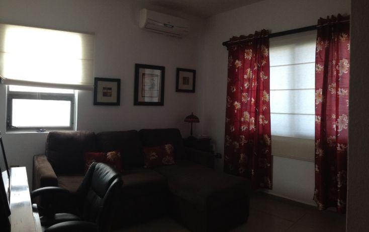 Foto de casa en venta en, álamos i, benito juárez, quintana roo, 1140839 no 18
