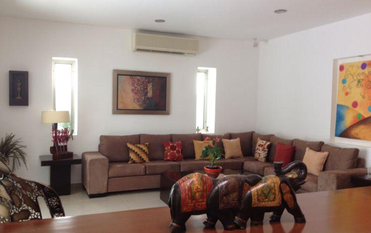 Foto de casa en venta en, álamos i, benito juárez, quintana roo, 1140839 no 21