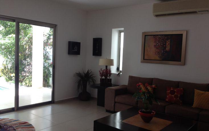 Foto de casa en venta en, álamos i, benito juárez, quintana roo, 1140839 no 22