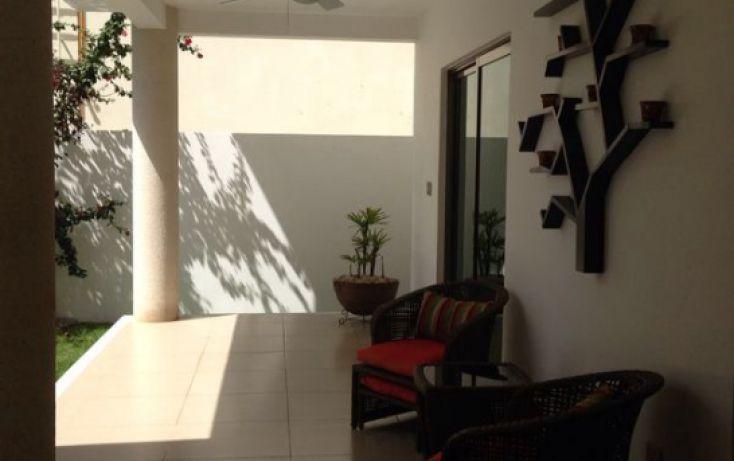 Foto de casa en venta en, álamos i, benito juárez, quintana roo, 1140839 no 23
