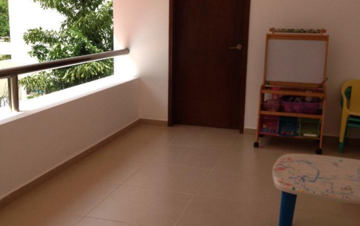 Foto de casa en venta en, álamos i, benito juárez, quintana roo, 1140839 no 24