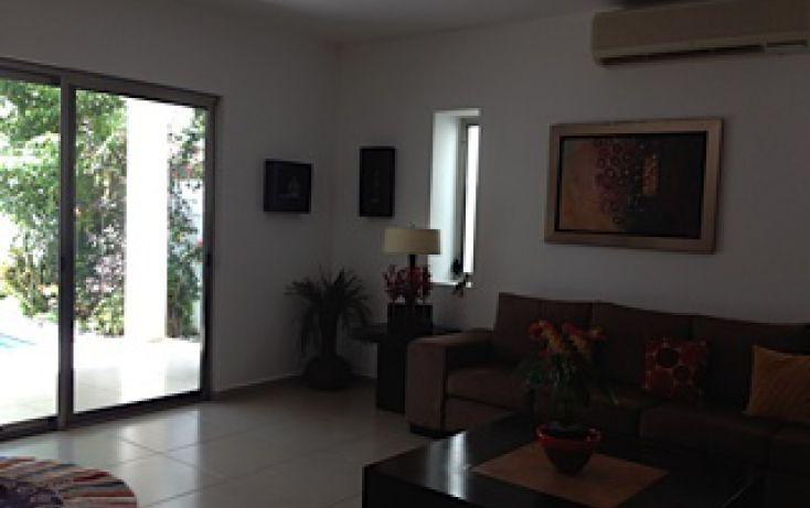 Foto de casa en venta en, álamos i, benito juárez, quintana roo, 1140839 no 26