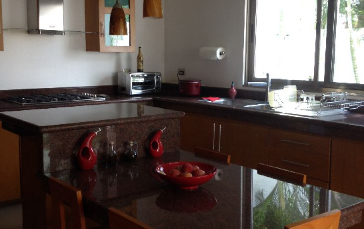 Foto de casa en venta en, álamos i, benito juárez, quintana roo, 1140839 no 27