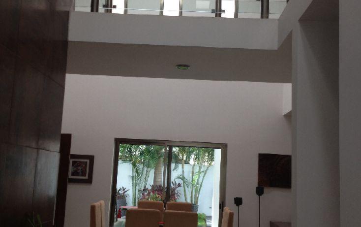 Foto de casa en venta en, álamos i, benito juárez, quintana roo, 1140839 no 28