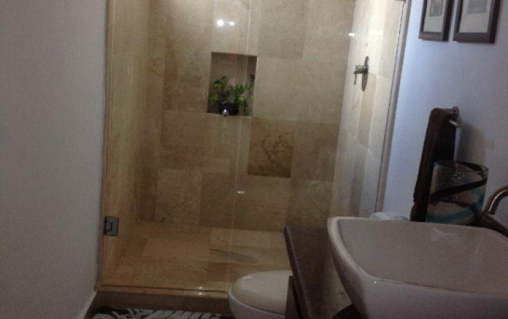 Foto de casa en venta en, álamos i, benito juárez, quintana roo, 1140839 no 29