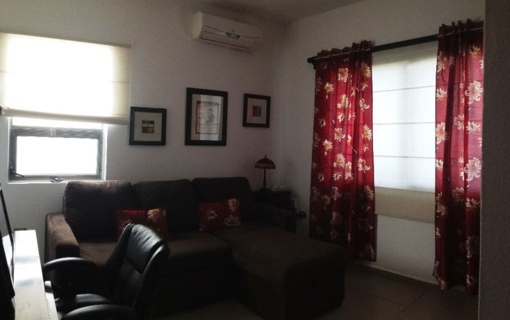Foto de casa en venta en, álamos i, benito juárez, quintana roo, 1140839 no 30