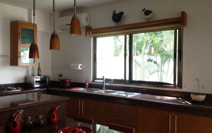 Foto de casa en venta en, álamos i, benito juárez, quintana roo, 1140839 no 31